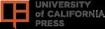 UC Press